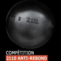 2110 ANTI-REBOND.png