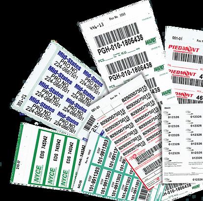 Pro Labels 1.png