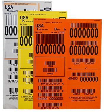 Sheeted PBI Labels.png