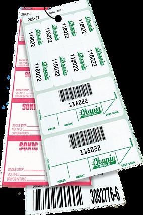 Pro Labels 2.png