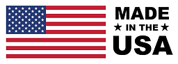 MADE IN USA LOGO -1.png