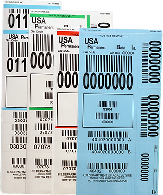 Sheeted PBI Labels - 2.png