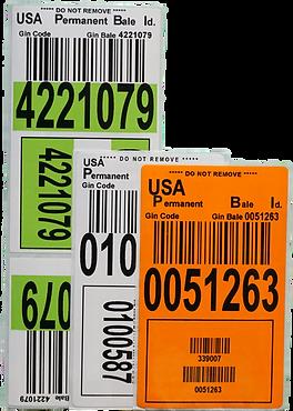 Roll PBI Labels.png