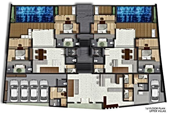 Upper villa - 1st.jpg