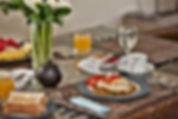 Villa Enigma Hospitality-7413.jpg