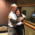 Sarah with Roger David.jpg