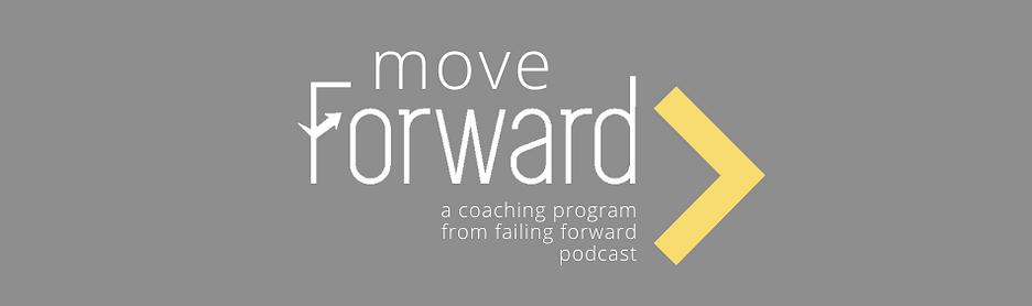 Move Forward web logo.png