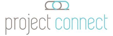 ProjectConnect.jpg