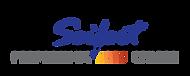 Seifert-logo-padded.png
