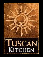 tuscan_kitchen.jpg