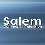 salem_community_television.jpg
