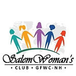 salem-womens-club.jpg