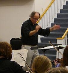 mark_latham_conducting.jpg