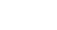 thephil-logo-white.png