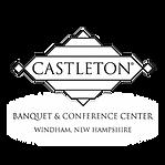 castleton_in_windham_logo.png