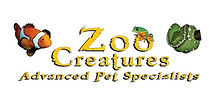 zoo-creatures.jpg