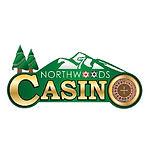 Northwoods_Casino.jpg