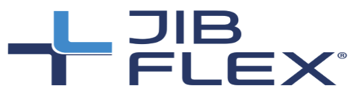 JiBFlex logo.png