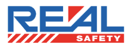 RealSafety Logo.png