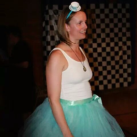Marissa Alice.png