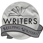 writershelpingwriters_logo_6x6inch_final