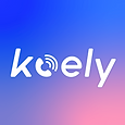 koely_Icon.png