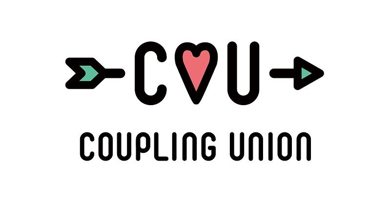 coupling union logp.png