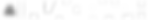 FLAGRAPH_RECTANGLE-LOGO-BLANC.png