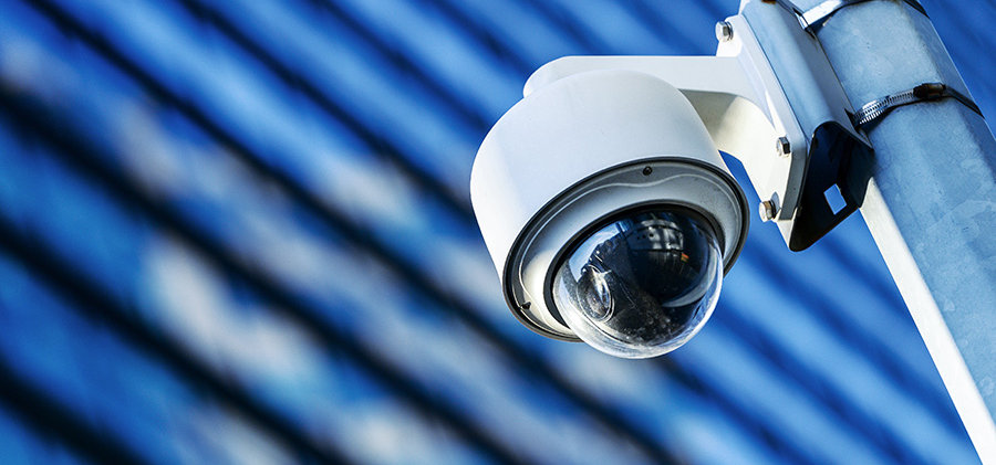 security camera on pole.jpg