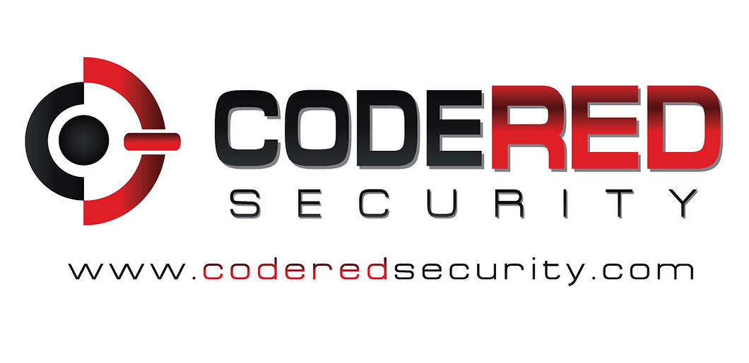 CODE RED SECURITY