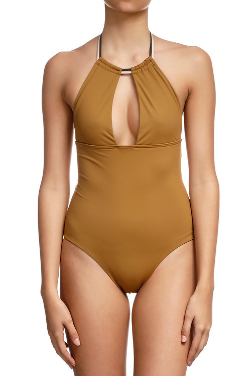 SWIMSUIT NAMIBIA TOFEE