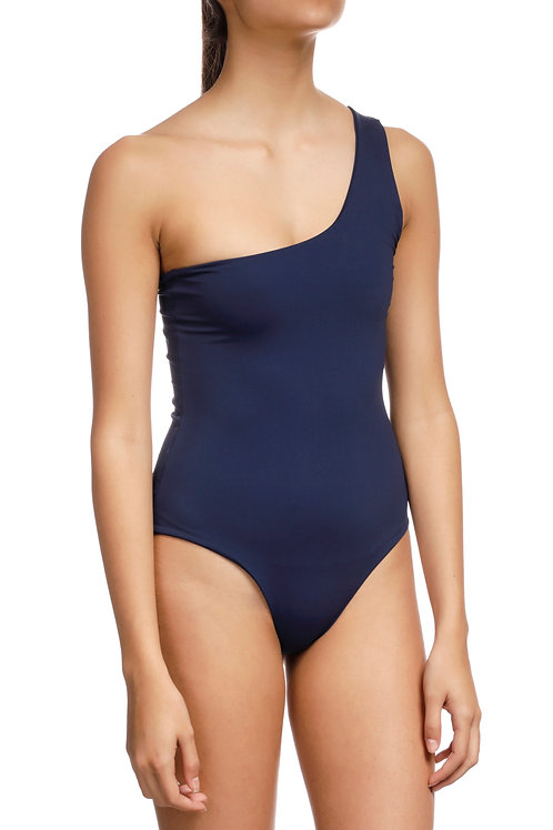 SWIMSUIT FOREVER NAVY