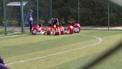 Иссык-Куль.Установка тренера