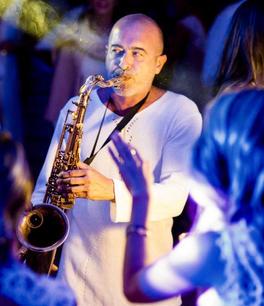 Saxo Wedding Ibiza Atzaro beach.jpg