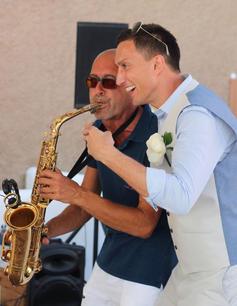 Saxo Wedding Ibiza 11.jpg