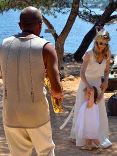 Saxo Wedding Ibiza 2.jpg