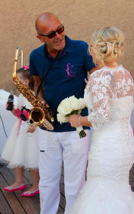 Saxo Wedding Ibiza 9.jpg