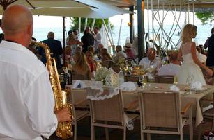 Saxo Wedding Ibiza 12.jpg