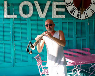 Saxo Ibiza Marina.jpg