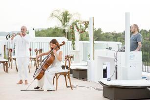 Saxo Wedding Ibiza 4.jpeg
