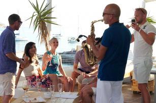 Saxo Wedding Ibiza 10.jpg