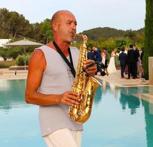 Saxo Wedding Ibiza 5.jpg