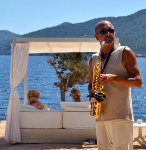 Saxo Wedding Ibiza.jpg