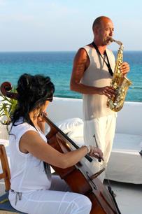 Saxo Wedding Formentera 2.jpg