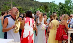 Saxo Wedding Ibiza 6.jpg