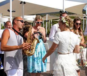 Saxo Wedding Ibiza 7.jpg