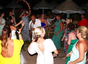 Saxo Wedding dance.jpg