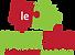 logo-puzzleoriginalsizweb2.png