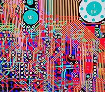 Circuit schematic.JPG