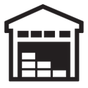 Warehouse Icon PNG.png